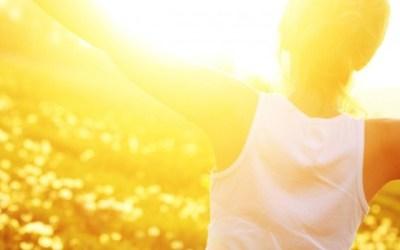 Les incroyables bénéfices de la vitamine D