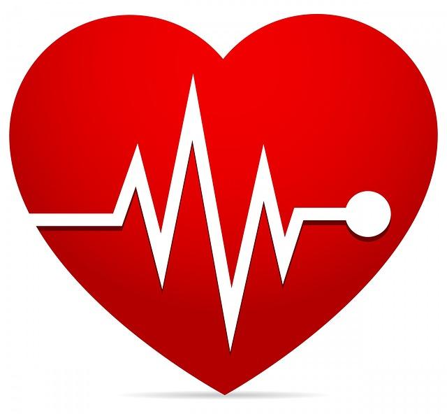 Comment évaluer sa santé avec la mesure de la variabilité cardiaque