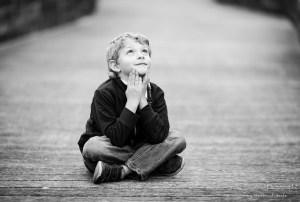 Blog Santé enfants environnement - un enfant heureux et en bonne santé