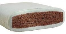matelas-bio-enfant--ronja-coco-et-coton-prolana