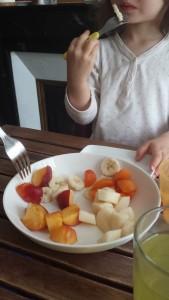 Alimentation sante enfants environnement 17