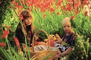 Astuces sante enfants environnement 4
