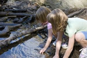 Astuces sante enfants environnement 6