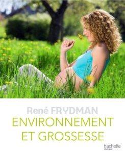 Environnement grossesse Frydman