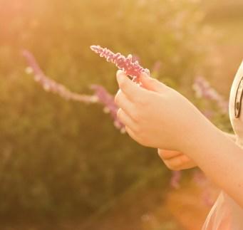 minimaliste environnement sante enfants simplificite