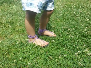 mouvement sandales minimalistes2