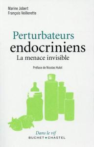 perturbateurs-endocriniens-enfants-sante