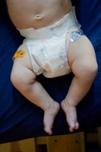 Vaccins sante enfants2