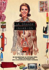 Invasion polluants sante enfants