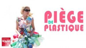piege plastique sante enfants
