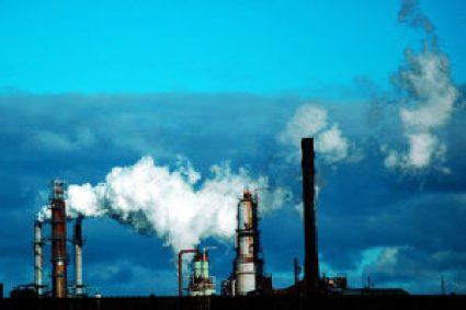 Pollution atmosphérique enfants air 7-1