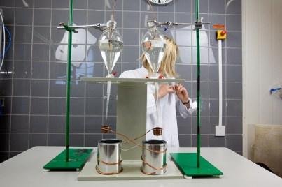 Chimiophobie substances chimiques peur4