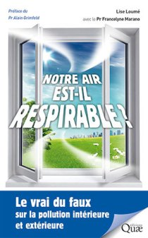 air respirable Marano 0