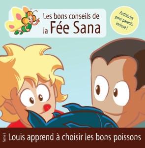 Fee-Sana-sante-enfants-environnement