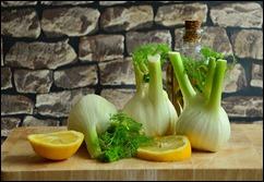 Le fenouil, un légumes plein de richesses
