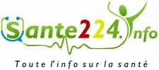 Sante224.info