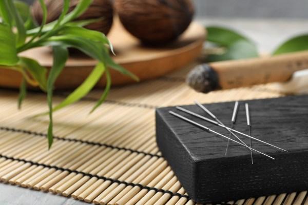 acupuncture-tradi