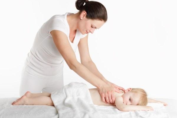 massage-enfant