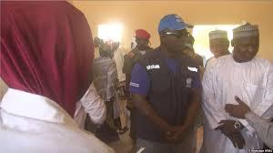Niger: Quatorze établissements privés de santé fermés