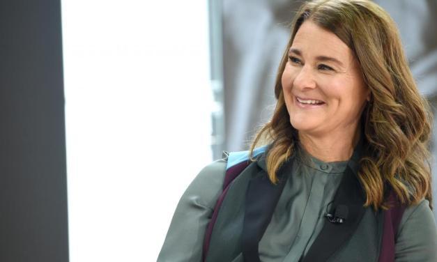 Nutrition et santé au Burkina Faso: Melinda Gates débloque 45 millions de dollars