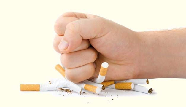 Lutte contre le tabac: L'OMS édicte de nouvelles orientations