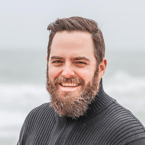 Pascal Tanguay