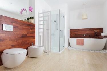 Ремонт ванн под ключ