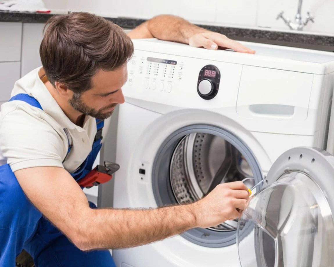 Подключение стиральной машины в зябликово