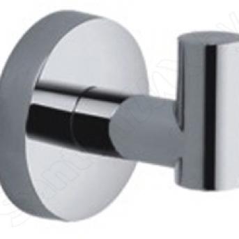 Крючок для ванной Frap 17 F1705-1 купить в Орле за 181 руб.
