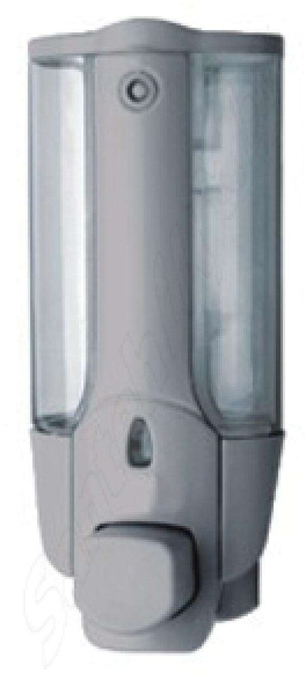 Дозатор для мыла Frap F407 купить в Орле за 451 руб.