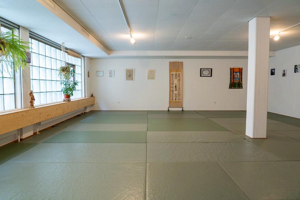 Centre de Santé Holistique / CH-1700 Fribourg_5