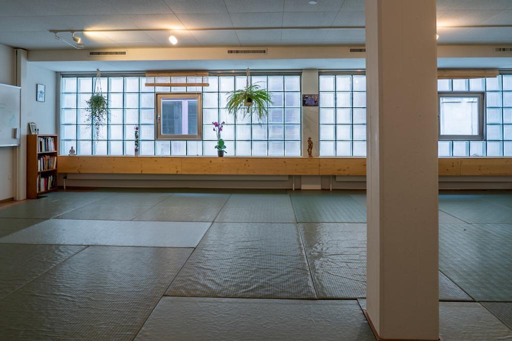 Centre de Santé Holistique / CH-1700 Fribourg_4