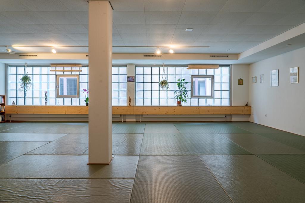 Centre de Santé Holistique / CH-1700 Fribourg_3