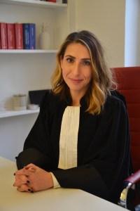 avocat aix en provence, elodie santelli avocat, contacter avocat bouches du rhone