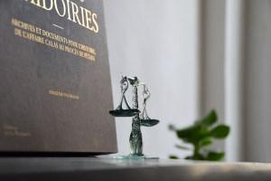 avocat aix en provence, avocat marseille, avocat bouches du rhone, droit du travail, justice, défense victimes, balance justice, elodie santelli avocat