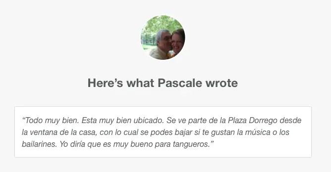 PascalePlaza
