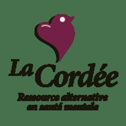 La Cordée, ressource alternative en santé mentale