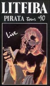 Litfiba-1990