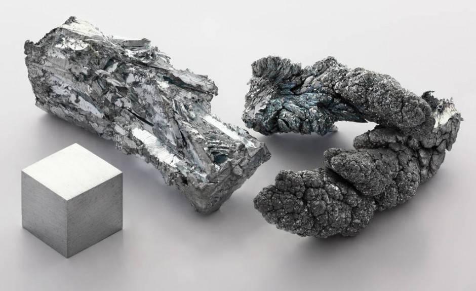 Una miniera d'argento a Santeramo?
