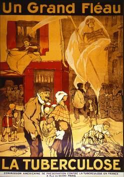 PNEUMO_1910_affiche_de_F.GALAIS