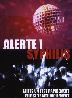 alerte_syphilis