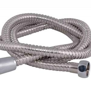 Шланг душ, 150см имп конус DEW D-150/1SL (двойн.замок)