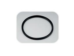 Кольцо на -160 однолепестковое для канализ.труб