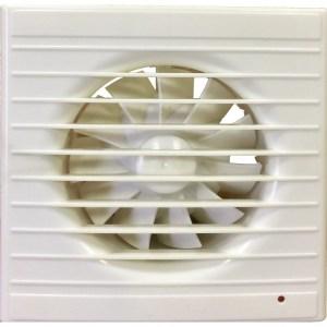 Вентилятор ВИЕНТО 100С (130мЗ)