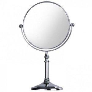 Ledeme L6206  Ак-ар Зеркало косметическое 6 дюймов