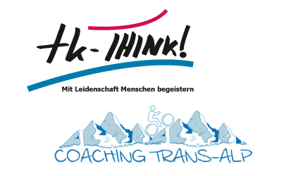 tk-think Thomas Kausch Coaching Trans Alp