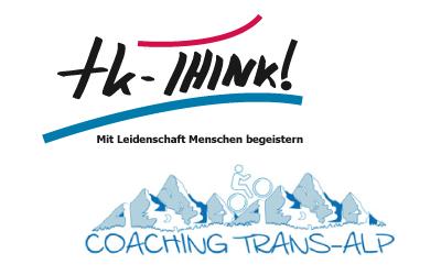 tk-think Thomas Kausch Coaching Trans Alp