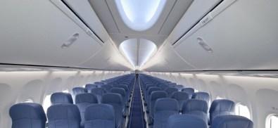 Boeing-737-Sky-interior