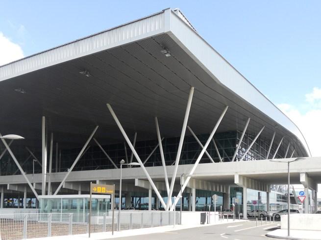 aeropuerto_santiago_compostela_noguerol_02