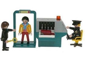 playmobil-control-aeropuertos2